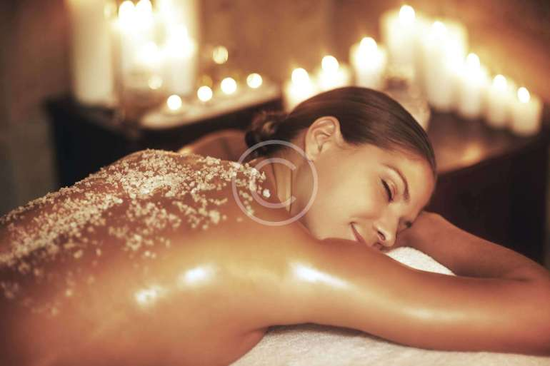 Let Your Beauty Feel the Power of Asian Treatment